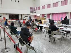 1萬元紓困憑身分證切結書申請 斗六市公所:備齊文件比較快