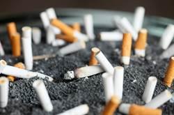 拒淪新冠重症 這國30萬人戒菸了!