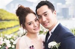 緊急取材》阿嬌短命婚不到2年破局 賴弘國回應約妹傳聞