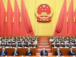夏寶龍深圳密會林鄭提23條立法 指點立法會選舉