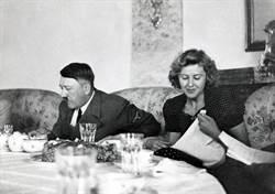 《祕聞23錄》二戰納粹多瘋狂?強佔美女製造純種後代