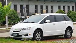 馬祖智慧運輸計畫 首批6輛共享電動車最快5月上線