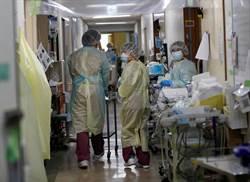 日刪連4天發燒37.5度以上的就醫標準