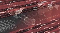世界經濟亟須中美合作