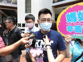 罷韓案因應小組將「每周做民調」  江啟臣:相信王金平以大局為重