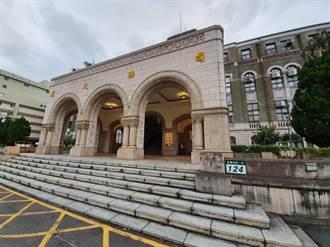 火車殺警案判決 司法院召開聯繫會議
