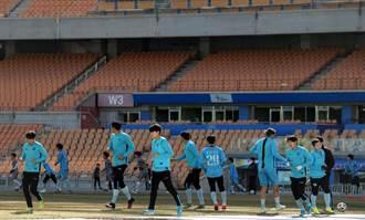 《時來運轉》主筆室-南韓K1聯賽2020賽季 本周末正式開幕