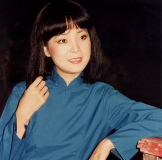 鄧麗君逝世25週年 原來《月亮代表我的心》是翻唱