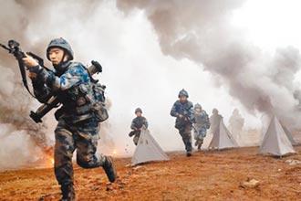 中美開戰倒數?陸專家斥胡說八道
