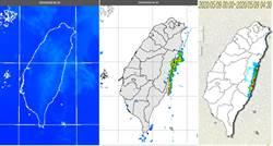 「梅雨季」鋒面到 吳德榮:明晚起劇烈變天
