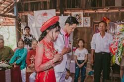 越南30歲不婚恐罰1.2萬?官方出面闢謠