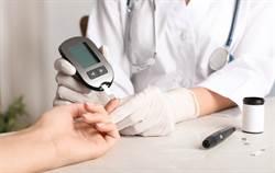 她血糖飆破600 醫一看驚:常被誤認成...