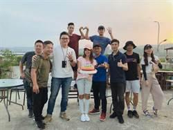 喜迎《Go Go Taiwan》400集 段慧琳曝「艱苦不人道」之處