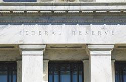期貨盤估Fed明年可能推負利率