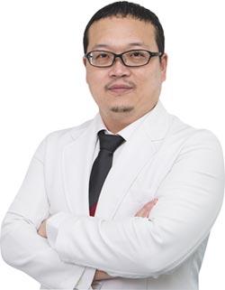名.醫.問.診-攝護腺肥大 延誤就醫 恐造成永久膀胱功能受損