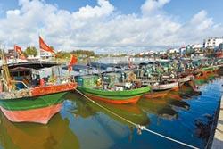 陸祭南海休漁令 越南轟侵犯主權