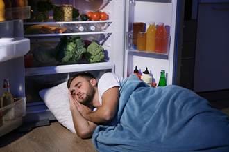 夏天如何不開冷氣睡?曝3招降溫神招:半夜還會被冷醒