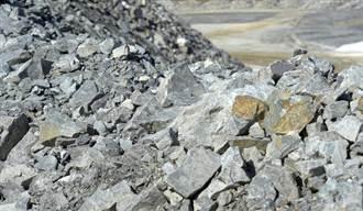 ALB擬收購天齊鋰業澳洲礦區