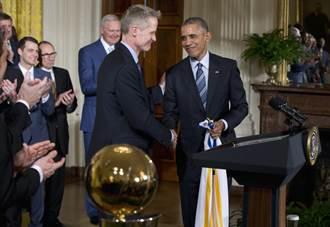 NBA》勇士王朝最後一舞?科爾不想拍