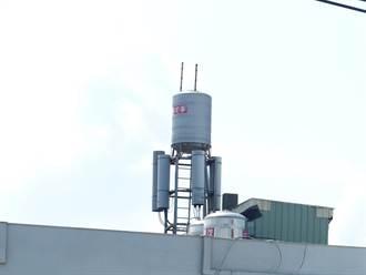 3大電信齊斷訊 和美里民無奈:養飛鴿