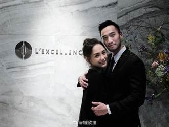 獨/原是阿嬌先「求嫁」 賴弘國被離婚當還感情債