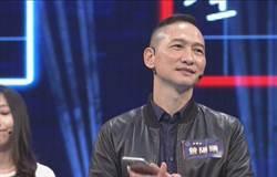 知名作家曾陽晴 《一字千金》季冠軍賽瀟灑落敗