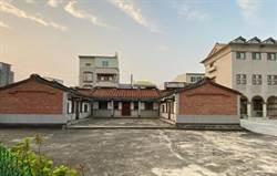 南市新增6位歷史名人 大法官蘇俊雄教過3個總統