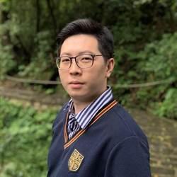 王浩宇點名黃國昌「不敢回應這篇」