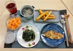 桃園醫院護理之家推五星級母親節套餐