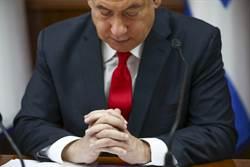 以色列總理示警 新冠病毒可能終結人類