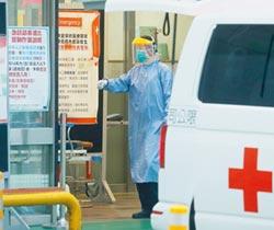 加護安寧病房 放寬探視規定