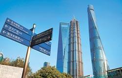 社論/大陸仍是台灣企業的投資樂園