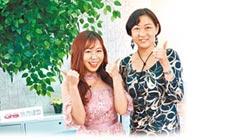 渡邊裕美樂當YouTuber 誇「台北已勝過東京」