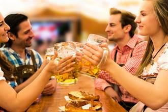 慕尼黑啤酒節停辦 酒迷哭哭