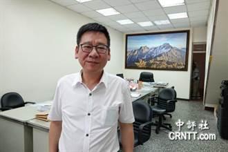民進黨議員徐景文稱 有雲峰飛彈不擔心大陸武力犯台、歡迎兩岸建交