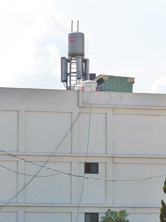 3大電信遭抗議齊斷訊 彰化和美居民抱怨