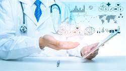 整合AI與影像分析 宜鼎深耕後疫情智慧醫療