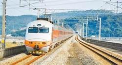 女列車長惡搞旅客 慘遭記過調職