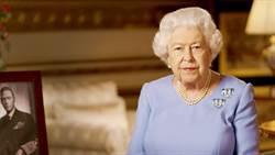 英女王無限期停止公開活動 白金漢宮27年來首度關閉