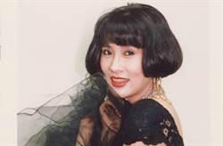 娛樂8點半》豔星于楓昔為愛當小三16年 3度輕生辭世