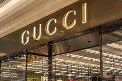 今年全球奢侈品將重創縮減 大陸消費將引領復甦