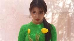 IU自爆曾遭校園暴力「恐怖經歷」粉絲超心疼