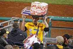 MLB》大聯盟若再砍薪 恐爆發勞資衝突