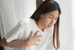 養生日記》胃食道逆流吃藥無效?醫揪問題出在這