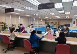 疫情影響 台東稅收缺口600多萬 縣府朝節流努力