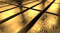 衰退警報響!這位億萬富翁說可以買黃金了