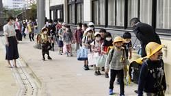日本可望提前解除疫情較輕的34縣之緊急事態宣言