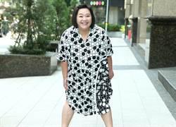 鍾欣凌結婚10年驚傳「離婚」:媽媽不准我再講家裡事!