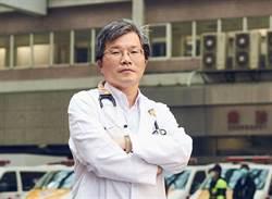 40歲男無慢性病卻染疫亡 醫:新冠病毒可怕在此