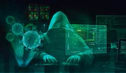 全球網路大混戰 美指控陸駭客竊取疫苗數據